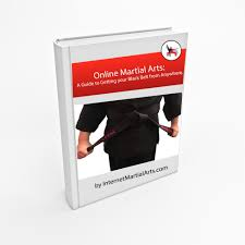 Design Your Home By Yourself Learn Karate At Home By Yourself