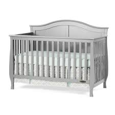 child craft camden 4 in 1 convertible crib u0026 reviews wayfair