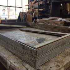 Southern Yellow Pine Span Chart by Southern Pine Company Blog U2014 Southern Pine Company