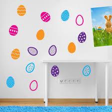 popular kids easter decorations buy cheap kids easter decorations