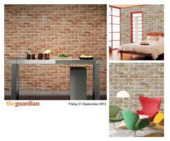 decowall blog www decowall co uk wall stickers wallpapers