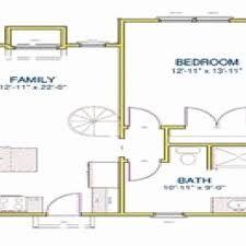 easy floor plans floor plan easy lovely easy floor plan maker unique house plans