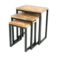 table de cuisine pliante conforama table roulante conforama en micro conforama table roulante pliante