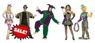 mardi gras costumes for sale halloween costumes