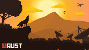 rust basis guide honeycomb was ist das survivethis