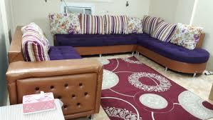want to sell my sofa sar 400 want to sell my sofa set wardrobe refrigerator and 2