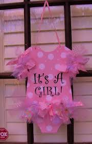 tutu baby shower theme 100 best tutu baby shower theme images on girl