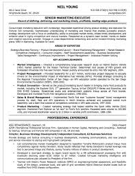 Competitive Resume Sample by Competitive Intelligence Resume Sample Top 8 Business