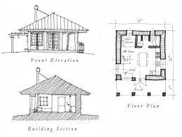 100 earth bermed home plans allan shope earth bermed house