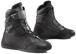 discount motorbike boots forma motorcycle touring boots special offers up to 74
