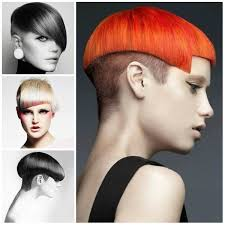 Trendy Colors 2017 New Bowl Haircuts For 2017 2017 Haircuts Hairstyles And Hair Colors