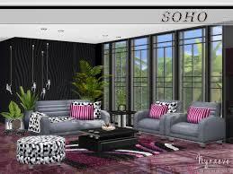 livingroom soho nynaevedesign s soho living room