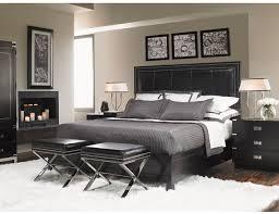 Contemporary Bedding Sets Contemporary Bedding Sets New Modern Bedroom Bedding Sets