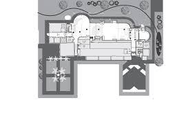 garden plan creator pdf garden plan creator