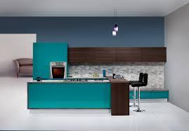 modular kitchen design ideas class sleek modular kitchen designs exclusivity of which