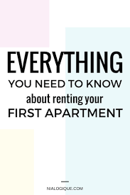 Best Time Of Month To Rent An Apartment 62 Best First Apartment Images On Pinterest 1st Apartment
