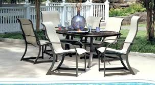 winston patio furniture replacement cushions valleyrock co