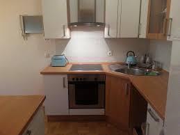 apartment discover ljubljana u0026 slovenija from cosy flat 80m2