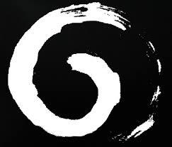 intercepting fist organization original jeet kune do youtube