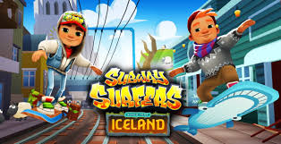 subway surfers for tablet apk how to hacks billions and coins in subway surfer 101 no