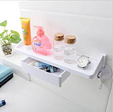 Wall Shelves With Drawers Online Get Cheap Wall Shelf Drawer Aliexpress Com Alibaba Group