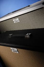 2 12 guitar cabinet zilla fatboy and small vintage 2x12 speaker cabinets guitar and