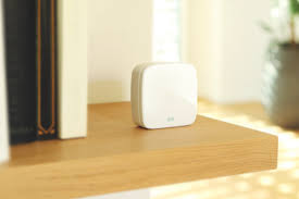 Smart Home Technology Trends Ces 2016 5 Smart Home Tech Trends To Watch Curbed