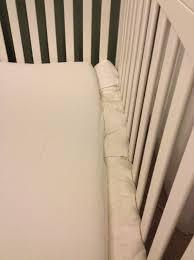 Graco Lauren Convertible Crib Recall by Ikea Crib Mattress Vyssa Spelevink Creative Ideas Of Baby Cribs