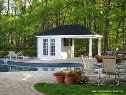 pool house plans with bathroom swimming pool pool house best of swimming pool home and house