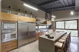 Designer Modern Kitchens 35 Best Kitchen Design Ideas To Remodel Your Kitchen Modern