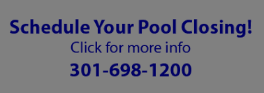 Pool Patios And Porches Pools Patios And Porches