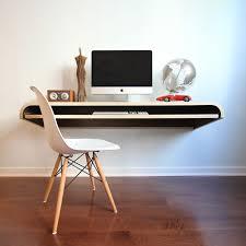 Unique Computer Desk Ideas 20 Stylish Home Office Computer Desks Desk Design
