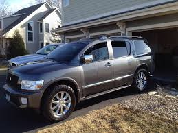 2008 nissan armada engine for sale new tires for 20