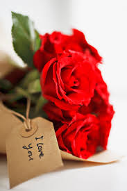Flowers For Valentines Day The Valentine U0027s Day Gift Men Need And Women Want Time