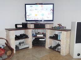 télé pour chambre tele dans chambre meuble tele chambre ado avec meuble tv chambre