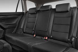 2010 volkswagen jetta reviews and rating motor trend