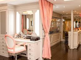makeup salon nyc you been to blushington a review of the new n y c makeup