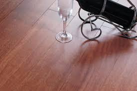 bergeim floors patented style termite proof wood flooring