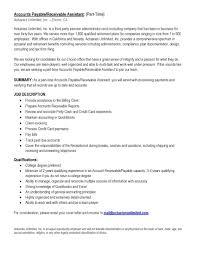 Tax Assistant Job Description Actuaries Unlimited Inc Linkedin
