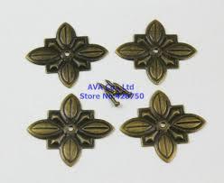 Tacks Upholstery Online Get Cheap Tacks Upholstery Flower Aliexpress Com Alibaba
