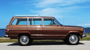 wagoneer jeep 2017 1978 jeep wagoneer w216 indy 2017