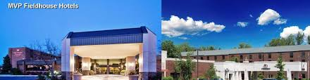 Red Roof Inn Muskegon by 55 Hotels Near Mvp Fieldhouse In Grand Rapids Mi