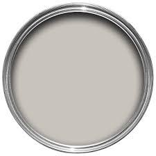 dulux pebble shore matt emulsion paint 2 5l departments diy at b u0026q