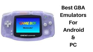 gba android best gba emulators for android pc dafuq tech