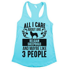 belgian sheepdog canada shop belgian sheepdog dog shirts t shirts tank tops more