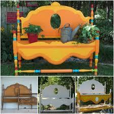 Outdoor Garden Crafts - 104 best garden and gardening ideas images on pinterest