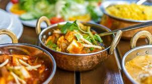 cuisine indon駸ienne cuisine indienne des chercheurs expliquent pourquoi est si bonne