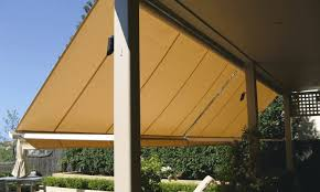 Shade Awnings Melbourne Melbourne Archives Awnings Melbourne
