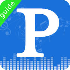 pandora apk guide for pandora radio 2 0 apk books reference
