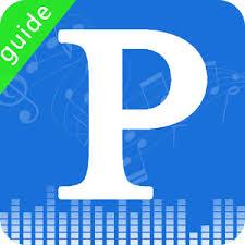 pandora apk guide for pandora radio 2 0 apk books reference